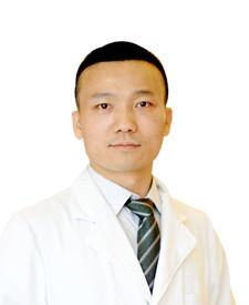 武汉希思特医疗美容医院杨权明
