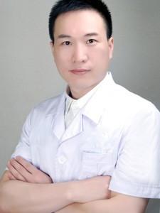 武汉希思特医疗美容医院荣新华