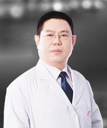 武汉中翰整形外科医院陕声国