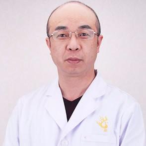 衢州芘丽芙医疗美容医院杨建荣