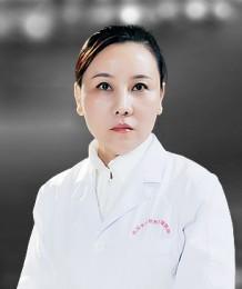 武汉中翰整形外科医院刘轶
