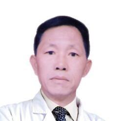 玉溪市左医生医疗美容门诊部傅家友