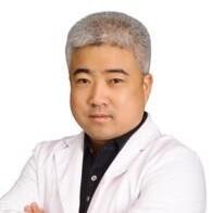 商丘杜韩医疗美容医院杜宏