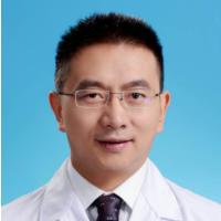 四川省人民医院整形外科傅荣