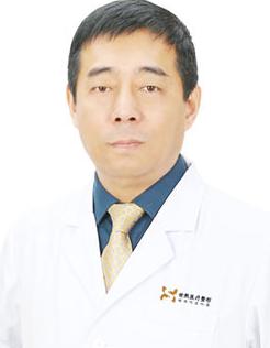 北京世熙医疗美容门诊部丁砚江