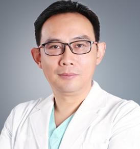 北京首玺丽格医疗美容诊所韩胜