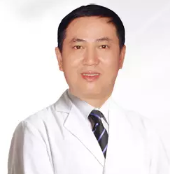 海南添美整形外科诊所陈建林