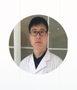 北京金燕子医疗美容诊所马铁安