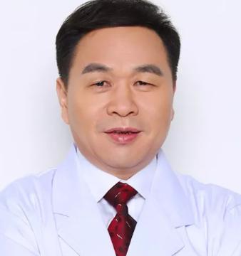 空軍航空醫學研究所附屬醫院激光整形中心郭久璋