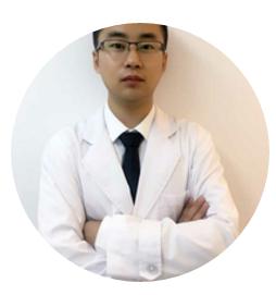 北京世熙医疗美容门诊部宋玉龙
