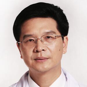 深圳广和整形美容医院尹卫民