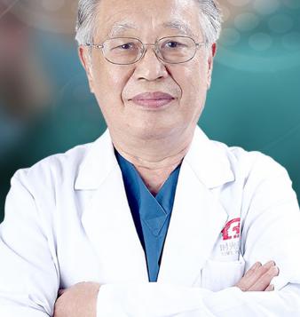 上海时光整形外科医院冯胜之