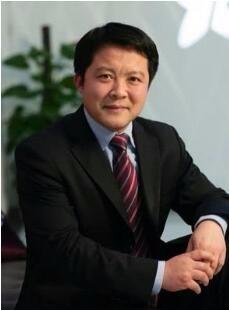 民航上海医院整形外科刘升云