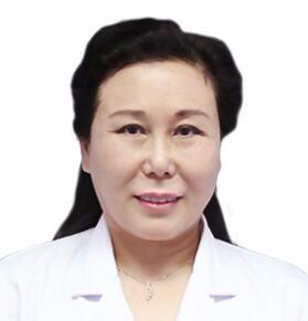 深圳富华医疗美容整形医院屈晶