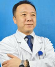 北京当代医疗美容门诊部焦大凯