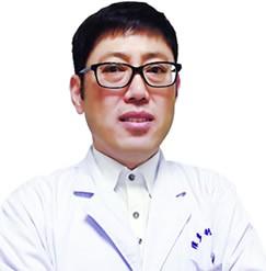 安庆维多利亚医疗美容门诊部端木义勇