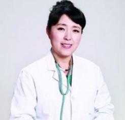 北京亚馨美莱坞医疗美容门诊部冯越蹇