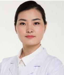 北京东方和谐医疗美容诊所孙泽芳