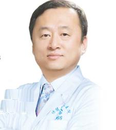 延吉赵美花保健医学美容医院李龙益