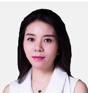 莱芜艾美医疗美容诊所宋兆玲
