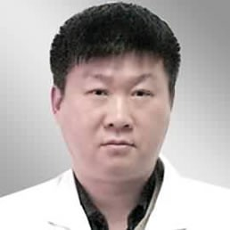 杭州鹏爱医疗美容门诊部刘富华