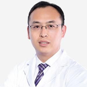 临安芘丽芙华美医疗美容医院董明辉