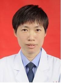 福建省级机关医院医学美容科陈小华