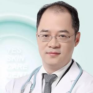 杭州颜术时尚医疗美容诊所宋为民