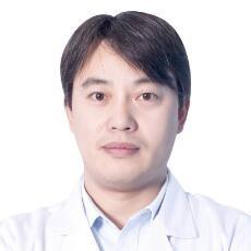 广东广州美恩整形美容医院张永东