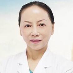 洛阳协和医疗美容门诊部刘晓莉