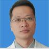 滨州市人民医院整形外科王福庆