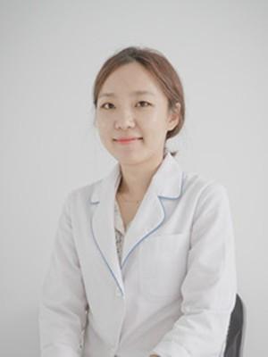 韩国史丹利皮肤整形医院尹珍惠