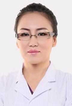 大连瑞丽整形美容医院王苓