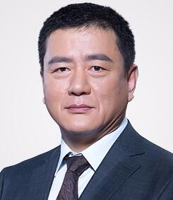 深圳非凡医疗美容医院王永祥