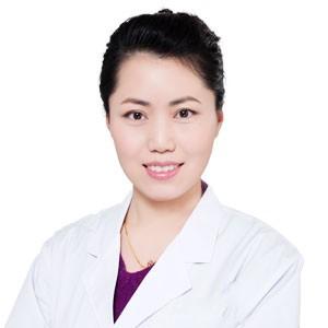 襄阳韩美医疗整形医院王娜