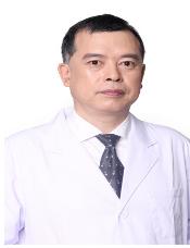 北京知音医疗美容门诊部刘东升