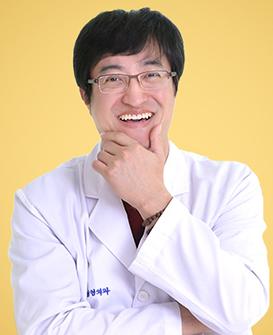 韩国LIAN整形外科医院金永焕