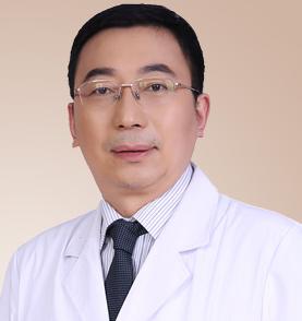 北京上上相医疗容诊所黄罡