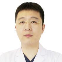 深圳贝漾美天医疗美容整形医院胡佰春