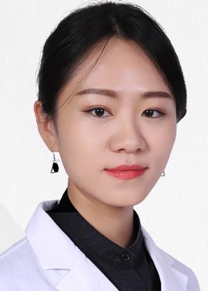 北京长虹整形美容医院肖璇