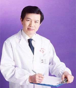 赣州明珠丽格医疗美容医院欧阳天祥