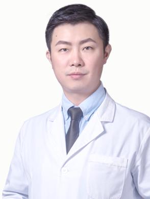 重庆军科整形医疗美容陈宇