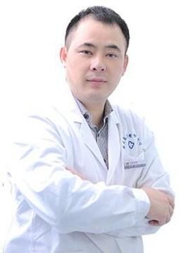 南宁慧美医学美容诊所董小飞
