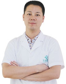 衡阳华美魅力医疗美容门诊部张少林