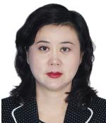 北京协和医院整形外科黄渭清