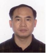 北京协和医院整形外科刘志飞