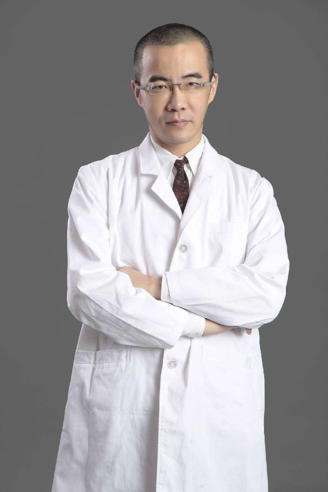 廊坊凯润婷医疗美容医院薛红宇