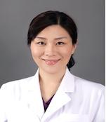 北京协和整形外科朱琳