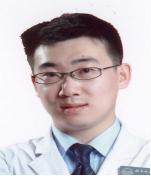 北京协和医院整形外科 白明
