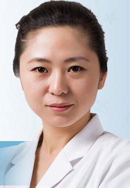 北京东方瑞丽医疗美容门诊部时间